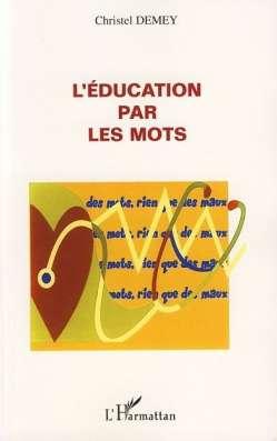 education-par-les-mots